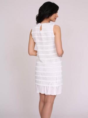 Платье 5.606А