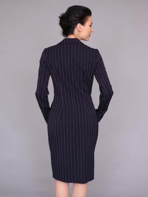 Платье 5.617А