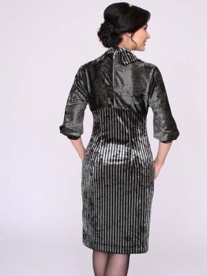 Платье 5.632А