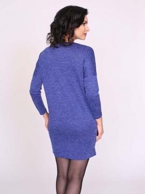 Платье 5.545А2