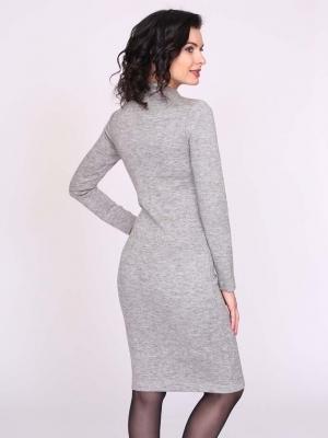 Платье 5.652А