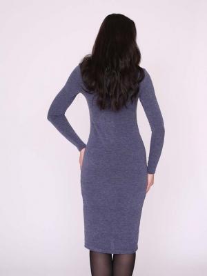 Платье 5.664А