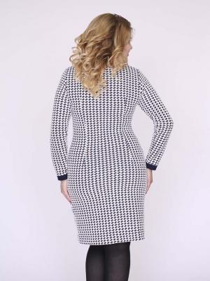 Платье 5.666А