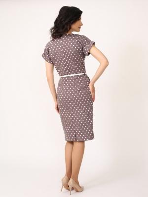 Платье 5.712А