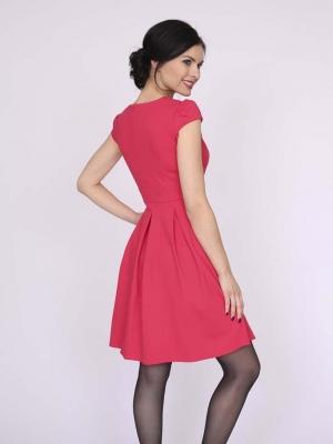 Платье 5.684F