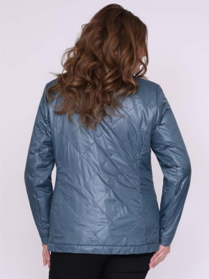 Куртка 2.020F