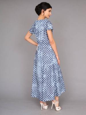 Платье 5.471А