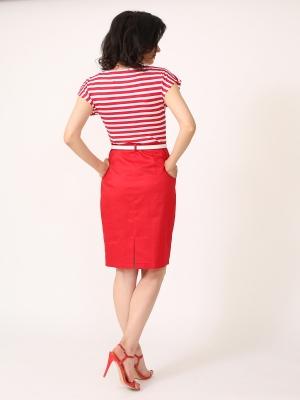 Платье 5.732А