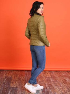 Куртка 2.017А