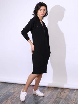 Платье 5.678F