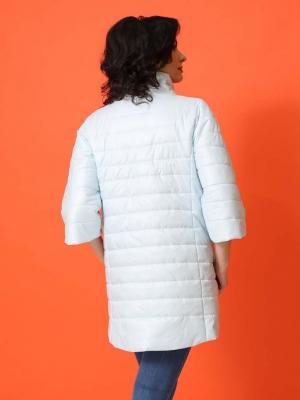 Пальто 11.024А
