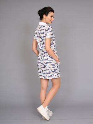 Платье 5.445