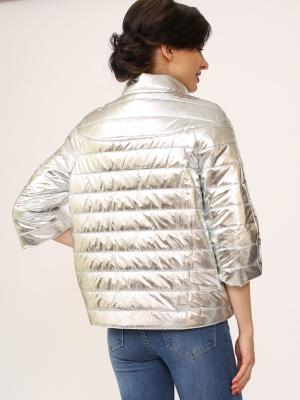 Куртка 2.012B