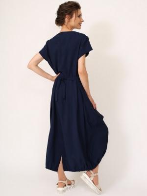 Платье 5.837A