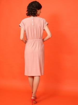 Платье 5.826A