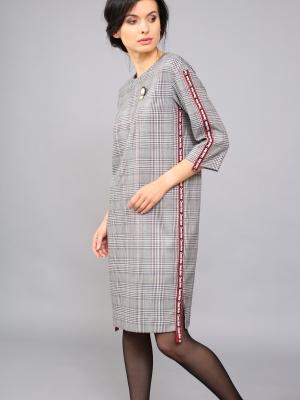 Платье 5.746A