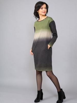 Платье 5.749A