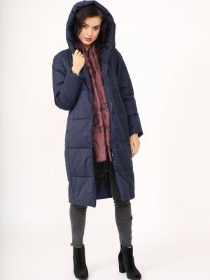 Пальто 11.051A