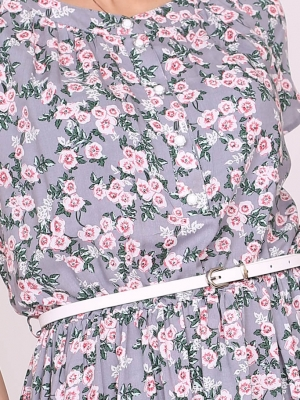 Платье 5.588А