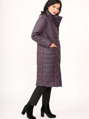 Пальто 11.046A