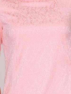 Платье 5.612А
