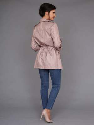 Куртка 1.026В