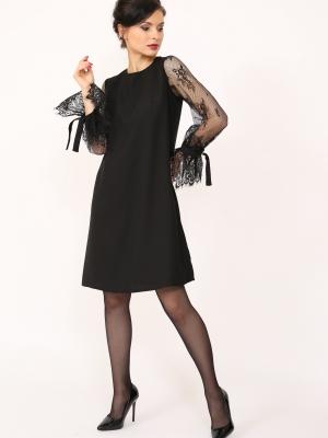 Платье 5.768A