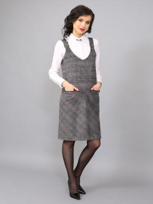 Платье 5.757A