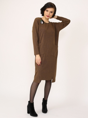 Платье 5.772A