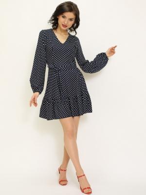Платье 5.799F
