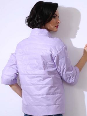 Куртка 2.015В
