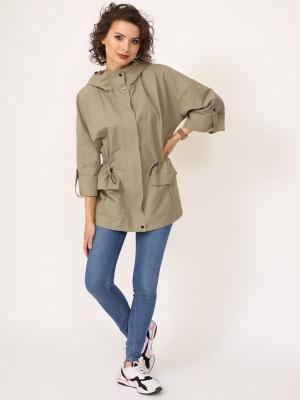 Куртка 1.043A