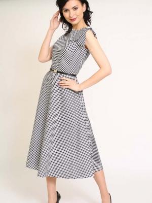Платье 5.693А