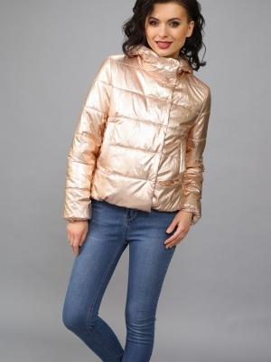 Куртка 2.023A