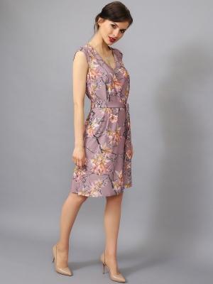 Платье 5.821A