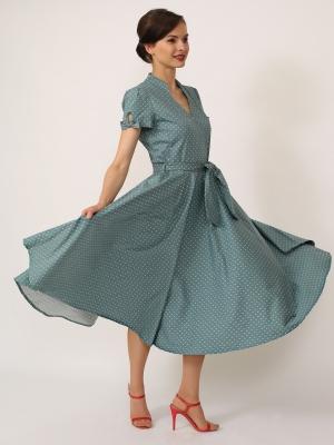 Платье 5.719A