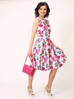 Платье 5.726А