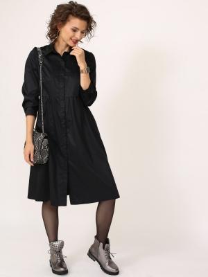 Платье 5.843A