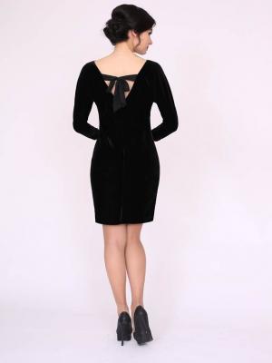 Платье 5.516А