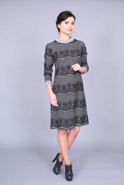 Платье 5.06.08.15