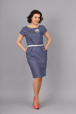 Платье 5.149