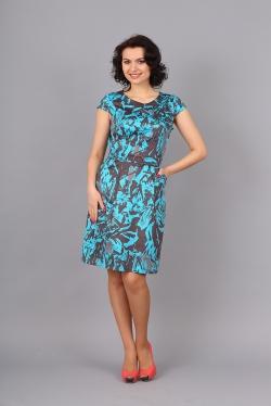 Платье 5.157