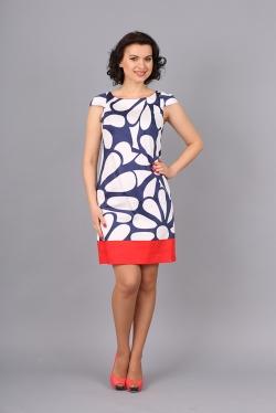 Платье 5.232