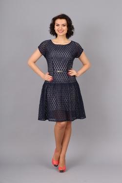 Платье 5.251