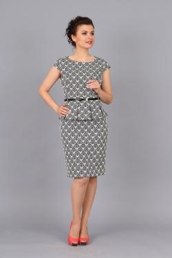Платье 5.258