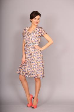 Платье 5.337