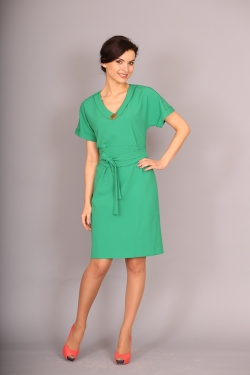 Платье 5.346