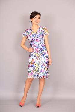 Платье 5.348