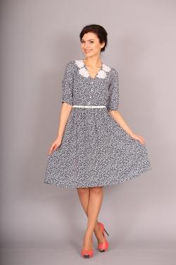 Платье 5.350