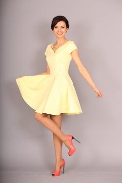 Платье 5.351